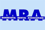Minnesota Rental Association