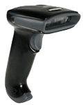 Barcode Scanner draggable=