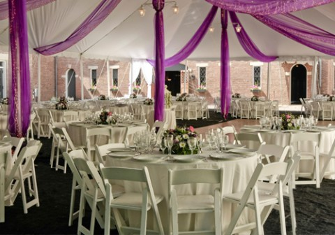 Parties and Special Event Rentals draggable=